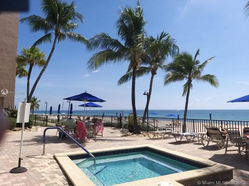 3800 Galt Ocean Dr 1215, Fort Lauderdale, FL, 33308