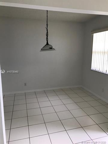 500 NE 2 St 326, Dania Beach, FL, 33004