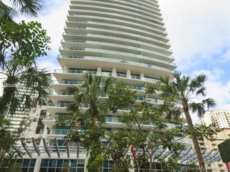 1100 S Miami Ave,  Miami, FL