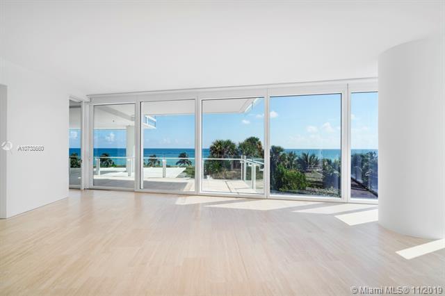 Photo of 9001 Collins Avenue #S301, Surfside, FL 33154