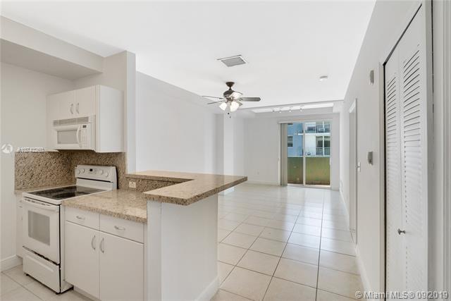 2550 SW 27th Ave,  Miami, FL