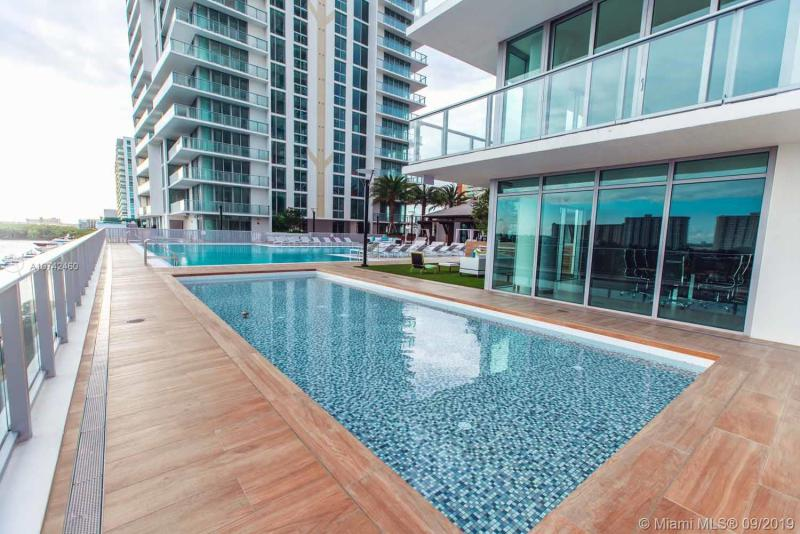 300 Sunny Isles Blvd 901, Sunny Isles Beach, FL, 33160