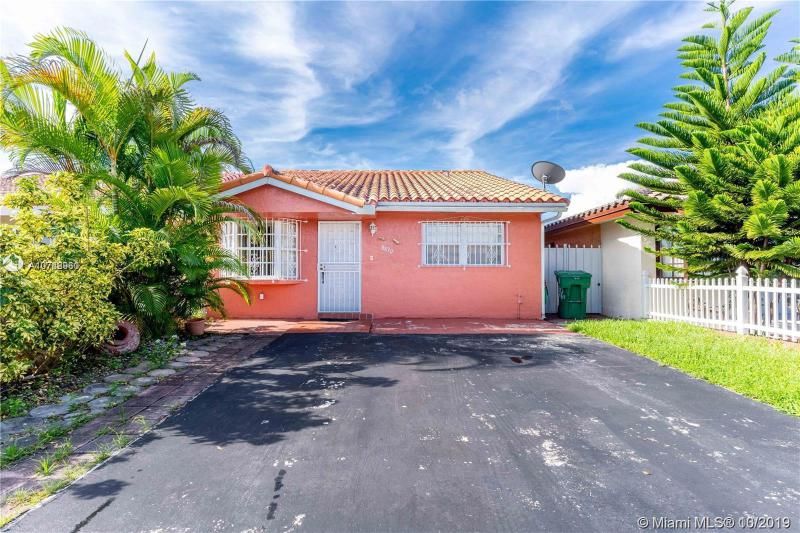 Property ID A10746960