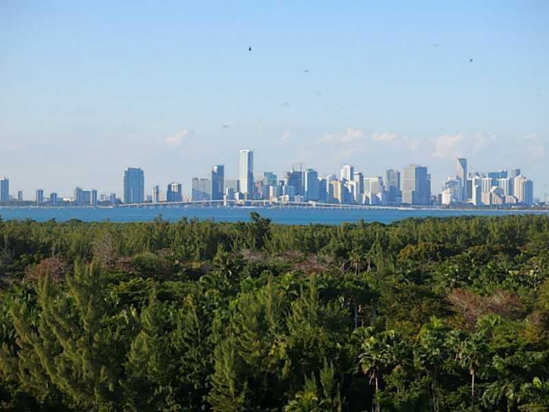 For Sale 199   Ocean Lane Dr #904 Key Biscayne  FL 33149 - Commodore Club South