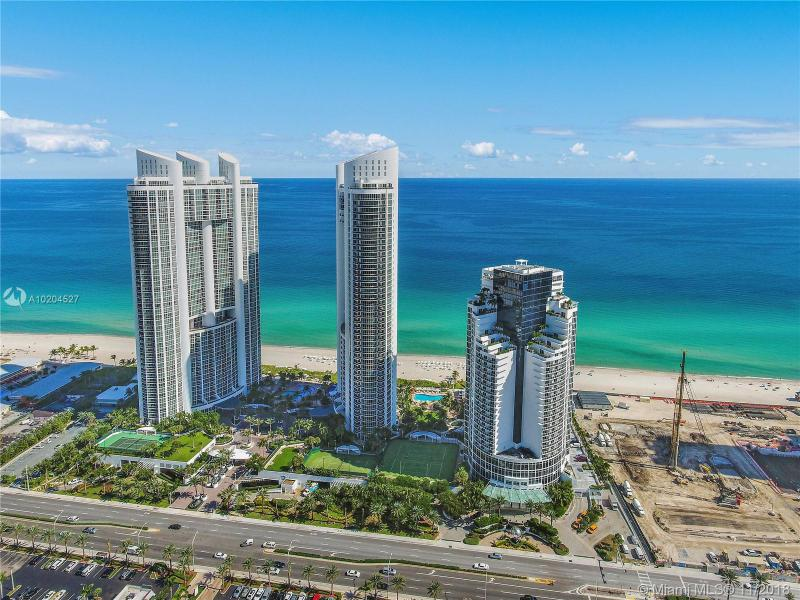 18101 Collins Ave  Unit 3904, Sunny Isles Beach, FL 33160