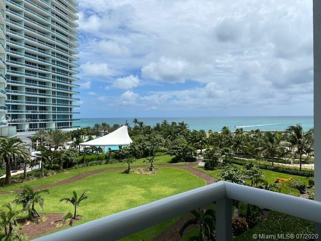 10275 Collins Ave  Unit 301, Bal Harbour, FL 33154