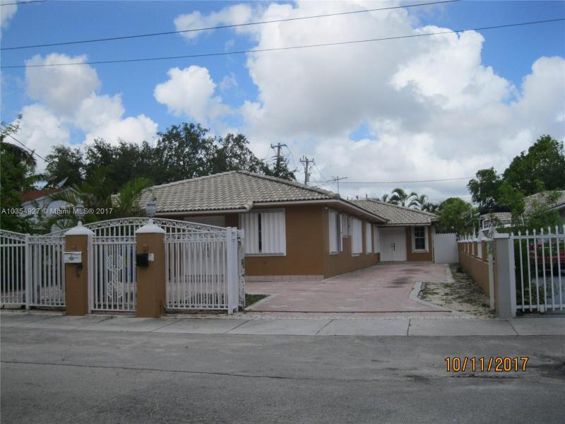 4531 Nw 4th St