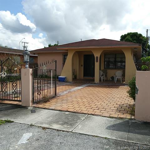 Property ID A10359427
