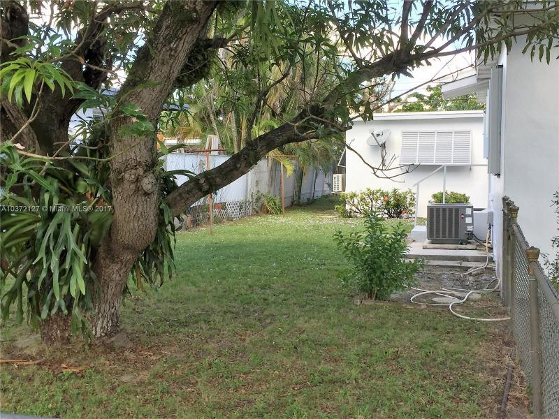 1150 SW 63rd Ave  West Miami, FL 33144-4926 MLS#A10372127 Image 4