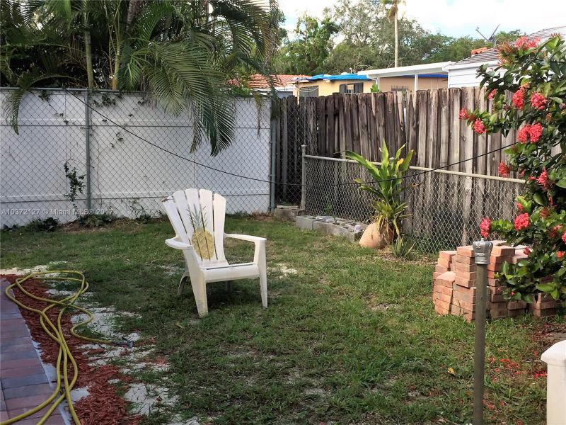 1150 SW 63rd Ave  West Miami, FL 33144-4926 MLS#A10372127 Image 6