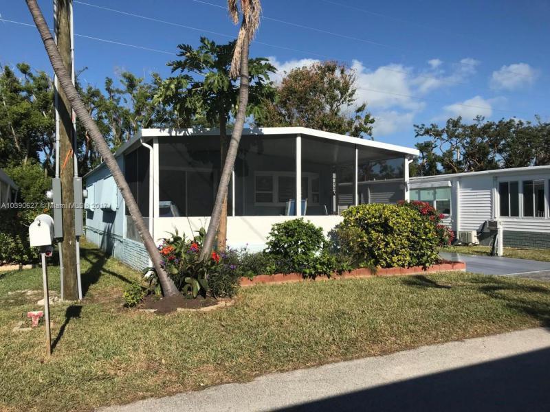 A10390627 Florida Keys Foreclosures