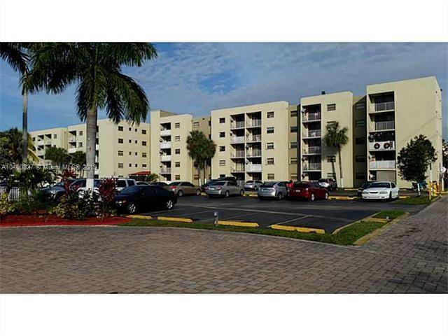 Miami Short Sales Fl Pre Foreclosures Homes Condos