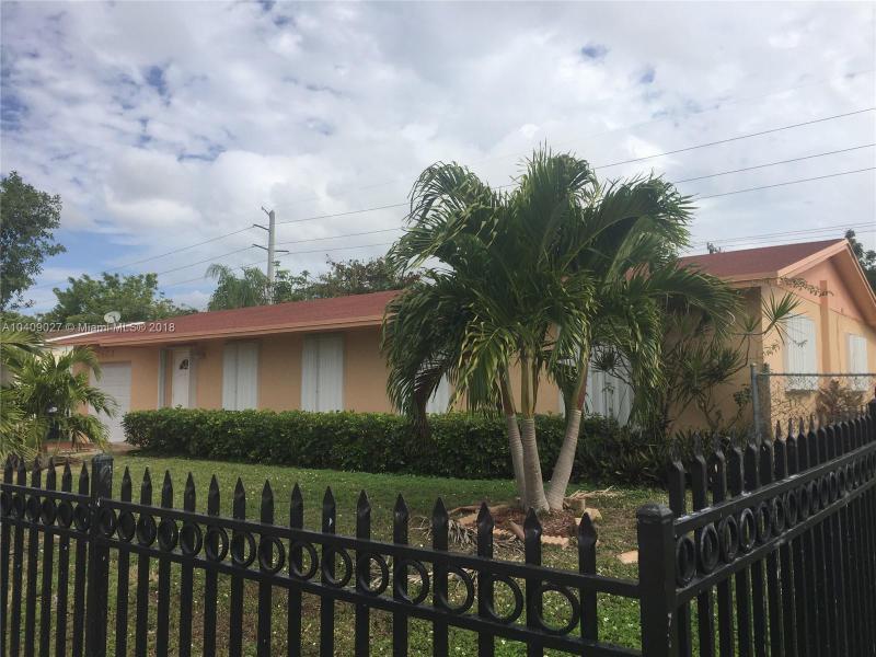 Property ID A10409027