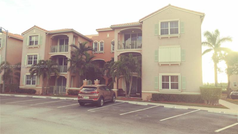 6630 NW 114th Ave  Unit 1526, Doral, FL 33178-4595
