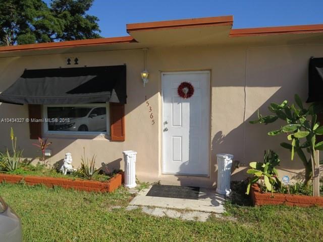 Property ID A10434327
