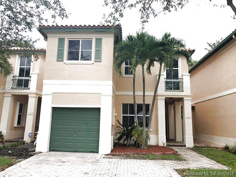 Property ID A10436927