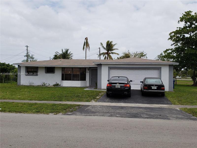 Property ID A10464527