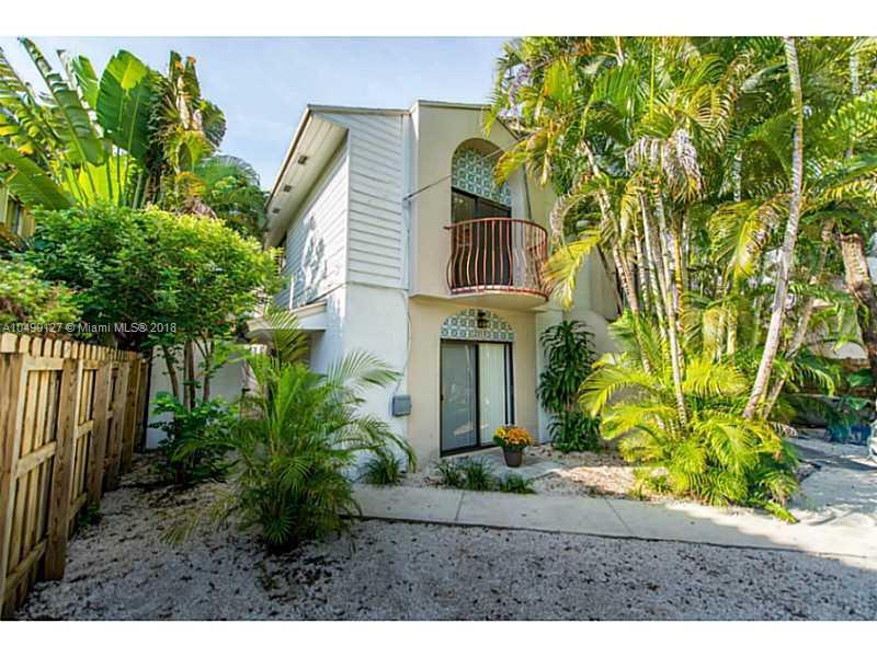 2700 SW 27th Ave  Unit 816, Coconut Grove, FL 33133-