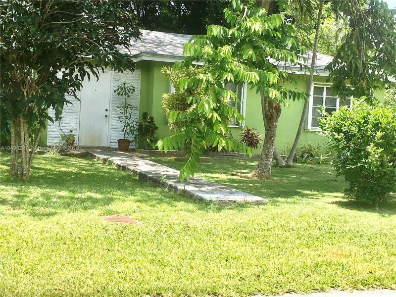 Property ID A10490227