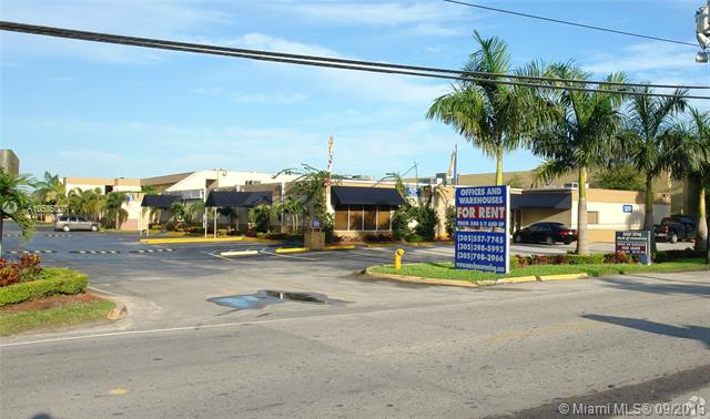 2150 NW 93rd Ave , Doral, FL 33172-4803