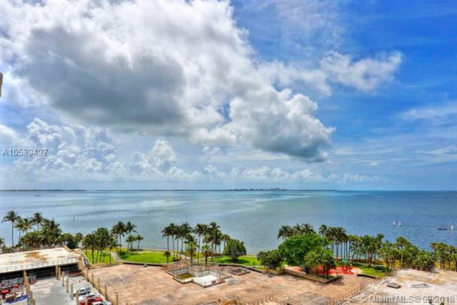 2655 Bayshore Dr, Coconut Grove FL 33133-