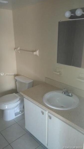 Property ID A10539827