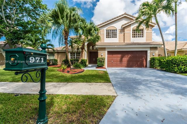SUNSET SPRINGS HOMES FOR SALE