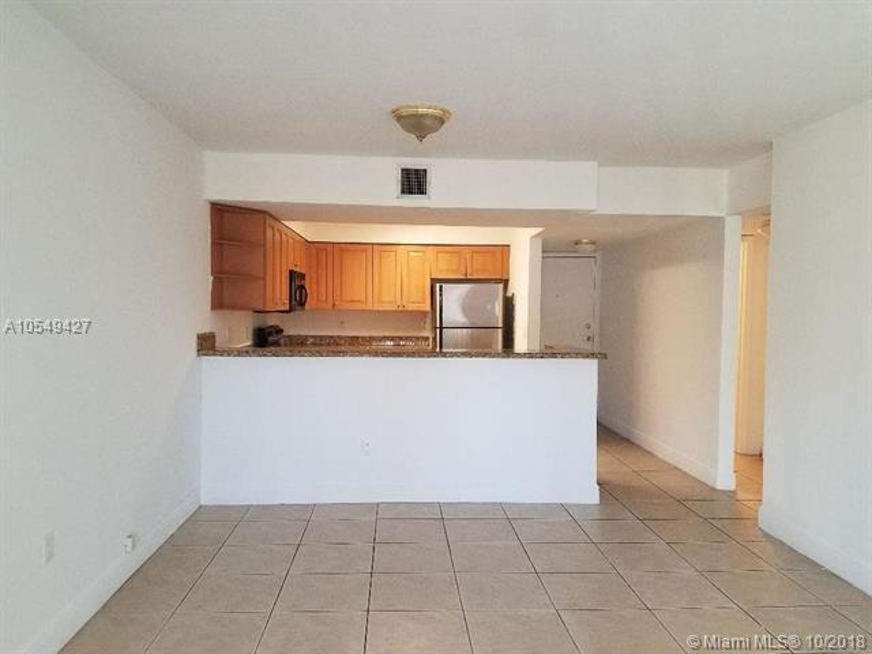 4134 NW 79th Ave  Unit 1, Doral, FL 33166-6533