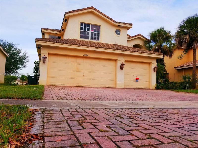 Property ID A10552727