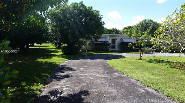 10651 SW 77th Ave , Pinecrest, FL 33156-3703