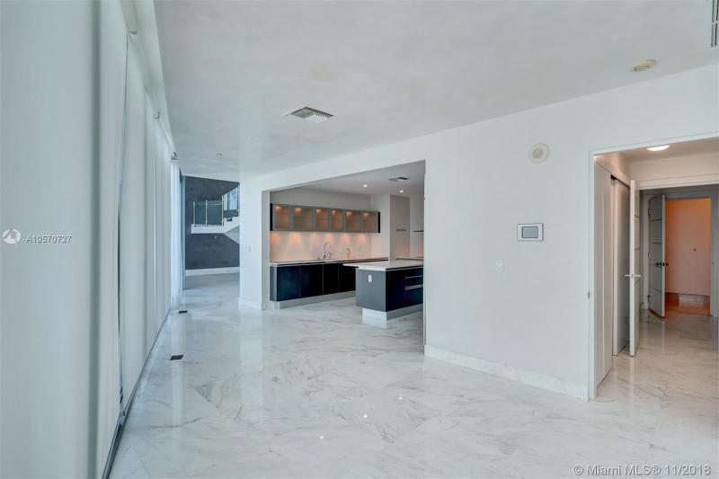 17001 Collins Ave 4505, Sunny Isles Beach, FL, 33160