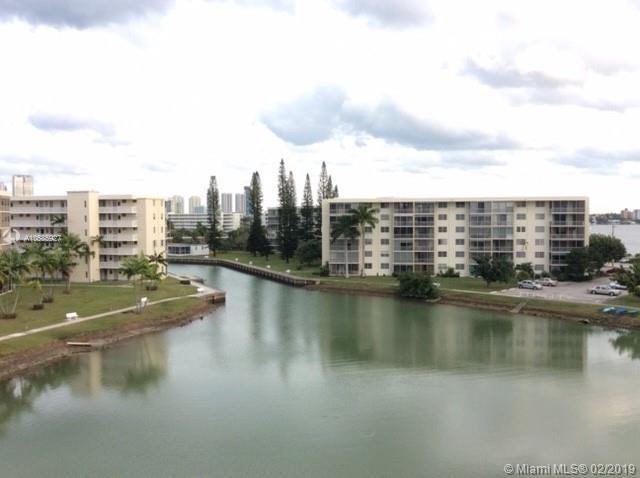 2999  Point East Dr  Unit 0, Aventura, FL 33160-2649