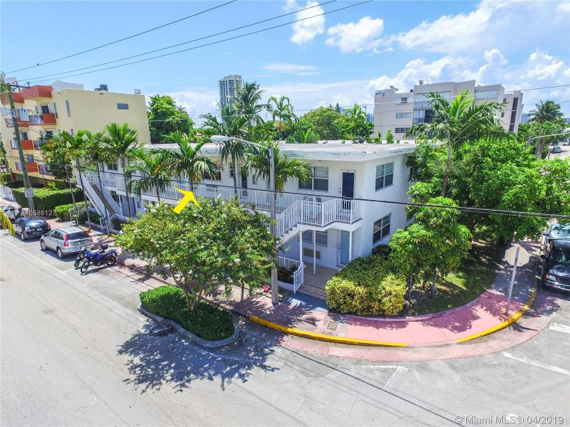 760  Jefferson Ave , Miami Beach, FL 33139-8565