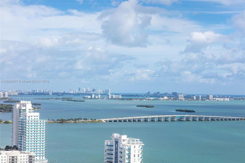1900 N BAYSHORE Dr.,  Miami, FL