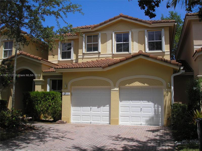 12263 SW 125th CT  Unit 12263, Miami, FL 33186-5486