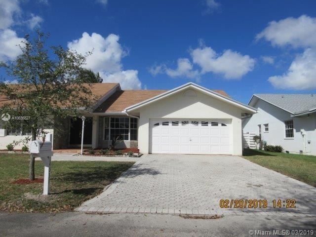 14455 SW 143rd Pl , Miami, FL 33186-7704