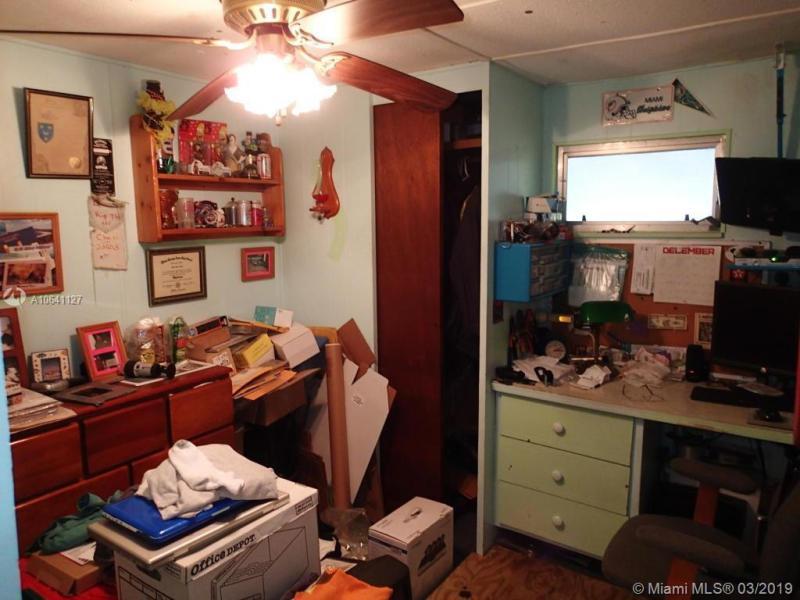 8 Grassy Road, KEY LARGO, FL, 33037