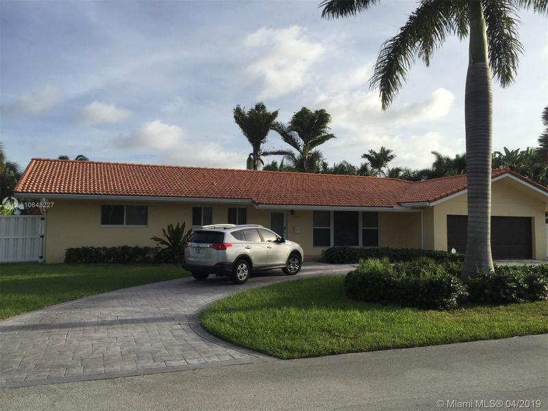 2848 NE 26th Ct,  Fort Lauderdale, FL