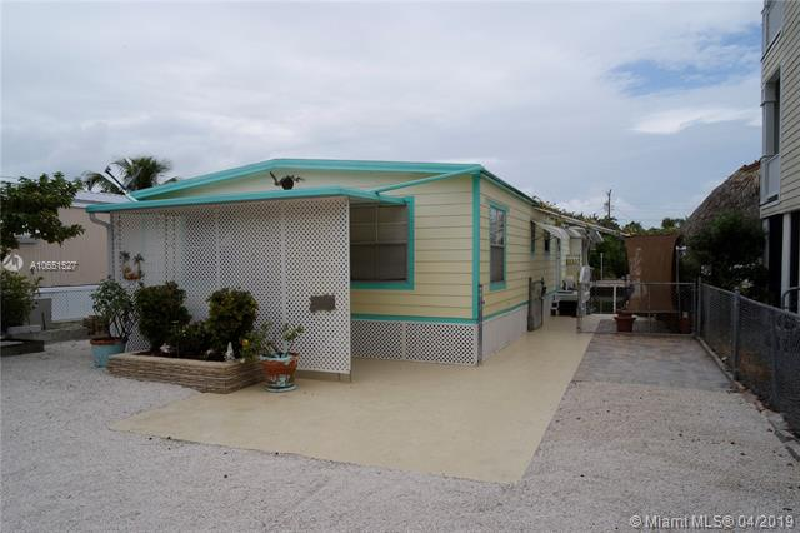 A10651527 Florida Keys Foreclosures