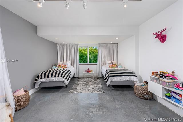 4001 Monserrate Street, Coral Gables, FL, 33146