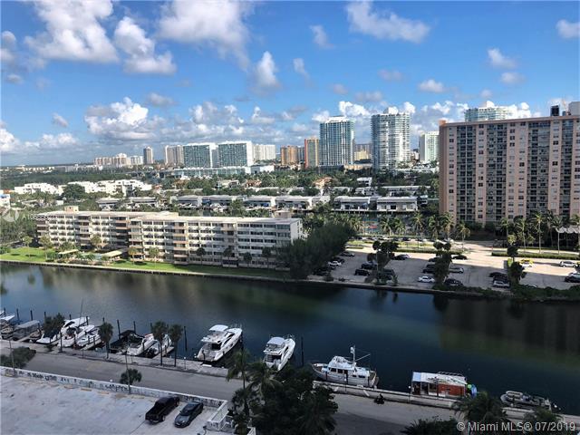 500  Bayview Dr  Unit 125, Sunny Isles Beach, FL 33160-4748