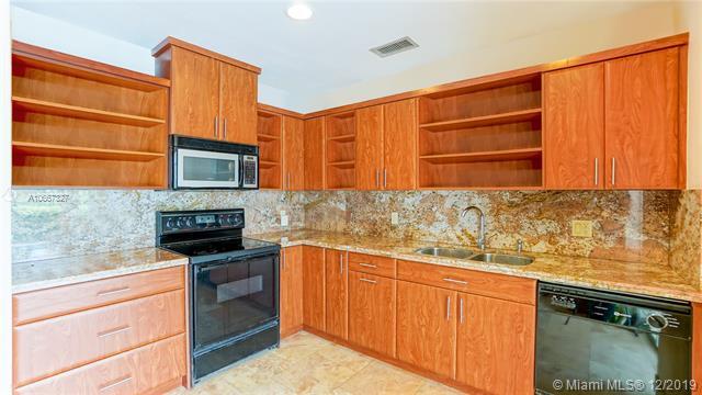 7460 SW 126th St, Pinecrest, FL, 33156
