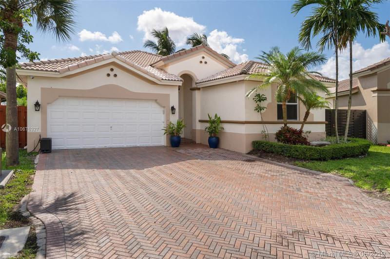 4413 SW 162nd Ct,  Miami, FL