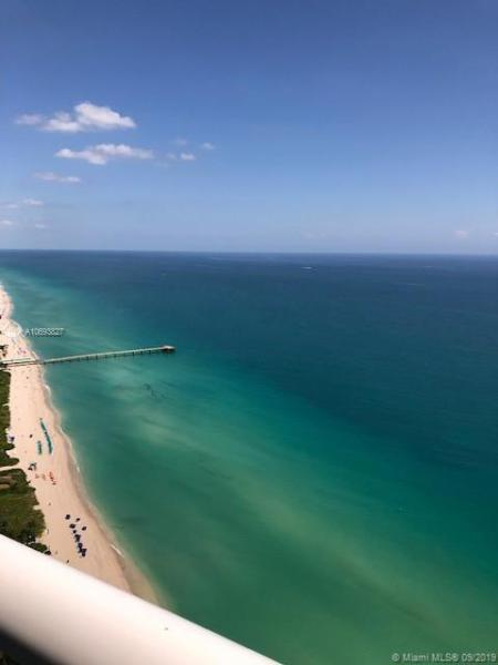 15901 Collins Ave 4301, Sunny Isles Beach, FL, 33160