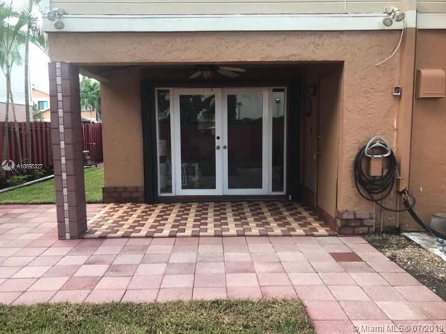 10388 NW 3rd St 10388, Pembroke Pines, FL, 33026