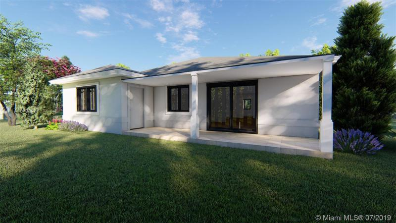 17231 NW 10th Ct  NEW, Miami Gardens, FL, 33169