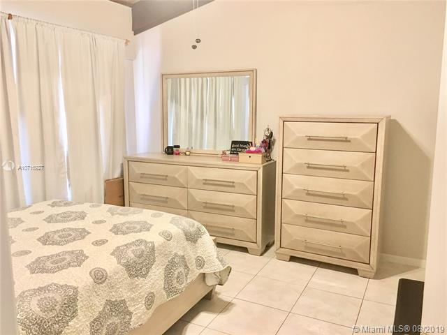 2380 Peach Ct 2380, Pembroke Pines, FL, 33026