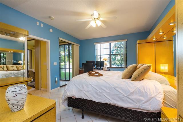 6765 Montego Bay Blvd E, Boca Raton, FL, 33433