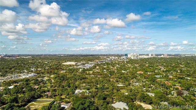 7755 SW 118th St, Pinecrest, FL, 33156