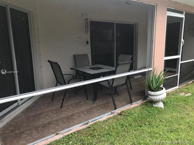 6222 NW Gisela St, Port St Lucie, FL, 34986